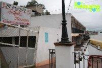 Mercado y Restaurantes de Metepec_2