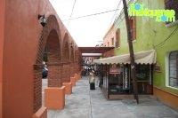 Mercado y Restaurantes de Metepec_3