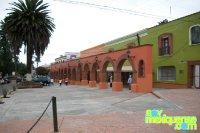 Mercado y Restaurantes de Metepec_4