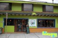 Mercado y Restaurantes de Metepec_5