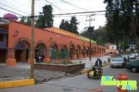 Mercado y Restaurantes de Metepec_6