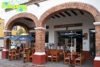 Mercado y Restaurantes de Metepec_7