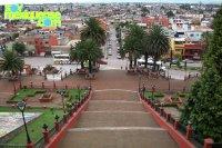 Vista panoramica Metepec_3