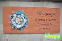 Zocalo de Metepec_9