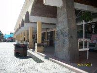 Portales, Mexicaltzingo
