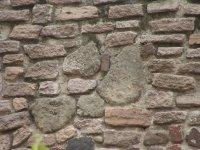 Zona Arqueologica El Conde_10