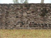 Zona Arqueologica El Conde_11