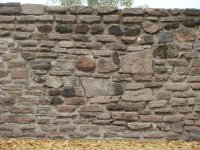 Zona Arqueologica El Conde_14