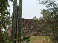 Zona Arqueologica El Conde_16