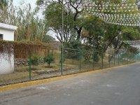 Zona Arqueologica El Conde_17