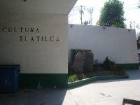 Museo Tlatilco_13