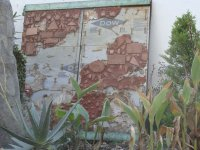 Museo Tlatilco_15