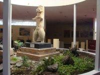 Museo Tlatilco_16