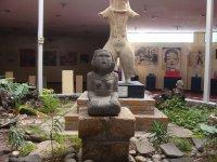 Museo Tlatilco_17