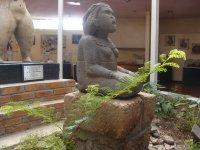 Museo Tlatilco_18