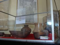 Museo Tlatilco_21