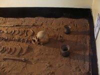 Museo Tlatilco_22