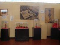 Museo Tlatilco_24