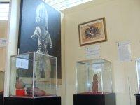 Museo Tlatilco_26