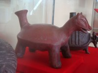 Museo Tlatilco_2