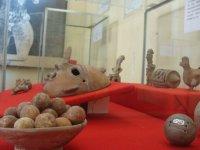 Museo Tlatilco_31