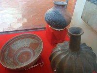 Museo Tlatilco_33