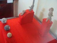 Museo Tlatilco_39