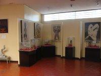 Museo Tlatilco_44