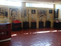 Museo Tlatilco_45