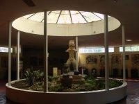 Museo Tlatilco_48