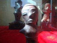 Museo Tlatilco_4