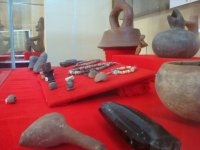 Museo Tlatilco_8
