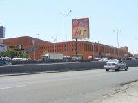 Plaza Satelite
