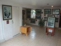 casa-de-cultura-neza2_1024x768