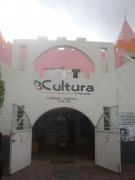 casa-de-cultura-neza_576x768