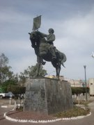 Escultura-jose-ma-morelos-y-pavon-nezahualcoyotl