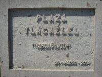 esculturas-nezahualcoyotl-plaza-tlacaelel