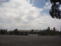 estadio-neza