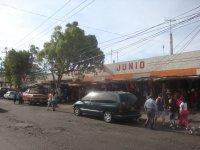 Mercado Alfredo V. Bonfil Nezahualcoyotl1