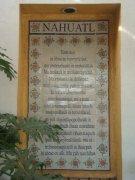 Parroquia Señor Jesus de la Divina Misericordia Nezahualcoyotl1