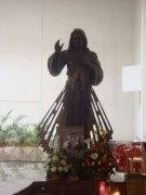 Parroquia Señor Jesus de la Divina Misericordia Nezahualcoyotl8