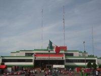 palacio-municipal-nezahualcoyotl2