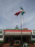 palacio-municipal-nezahualcoyotl4