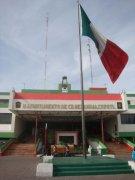 palacio-municipal-nezahualcoyotl5