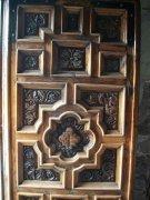 Parroquia de San Bartolome Apóstol, Otzolotepec 1