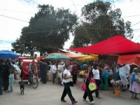 Mercado, Otzolotepec 4