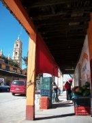 Portales, Otzolotepec 2