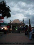 Zocalo, Otzolotepec 2