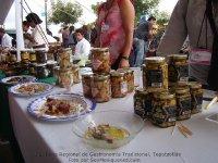 3ra. Feria Regional de Gastronomía Tradicional 5