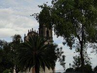 Iglesia de San Pedro Apóstol_1